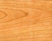 okleina naturalna Czereśnia Amerykańska (za dopłatą - 1000,00zł)