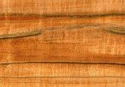 okleina naturalna Jabłoń Indyjska Tineo (za dopłatą 1000,00zł)