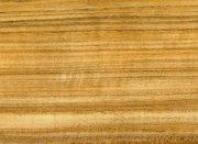 okleina naturalna Amazaque (za dopłatą 1000,00 zł)